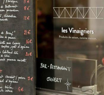 les-vinaigriers-restaurant-fresh-products