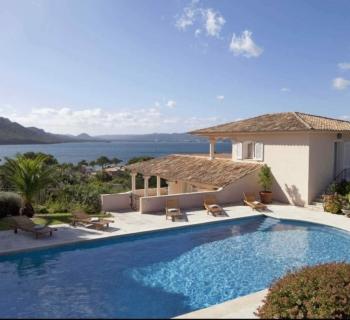 louer-villa-maisons-vacances-piscine