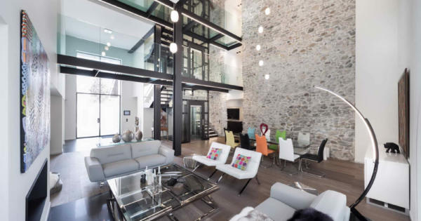 magnifique-ferme-renovee-moderne-luxueuse-10-pieces-poutres-apparentes-murs-pierre-a-vendre-grandson