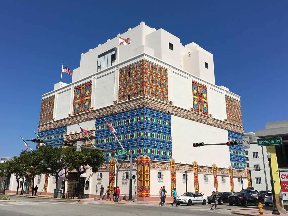 Les Plus Beaux Hotels De Marrakech