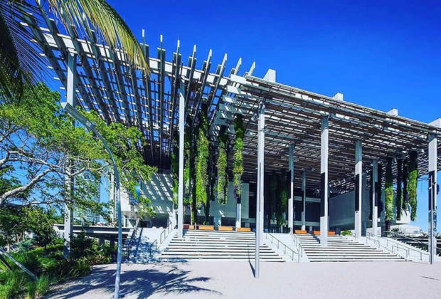 musees-visiter-art-contemporain-sculptures-antiquites
