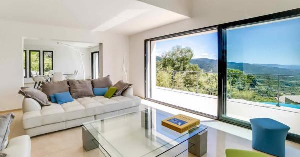offre-achat-bien-immobilier-promesse-unilaterale-negociation-promesse-vente