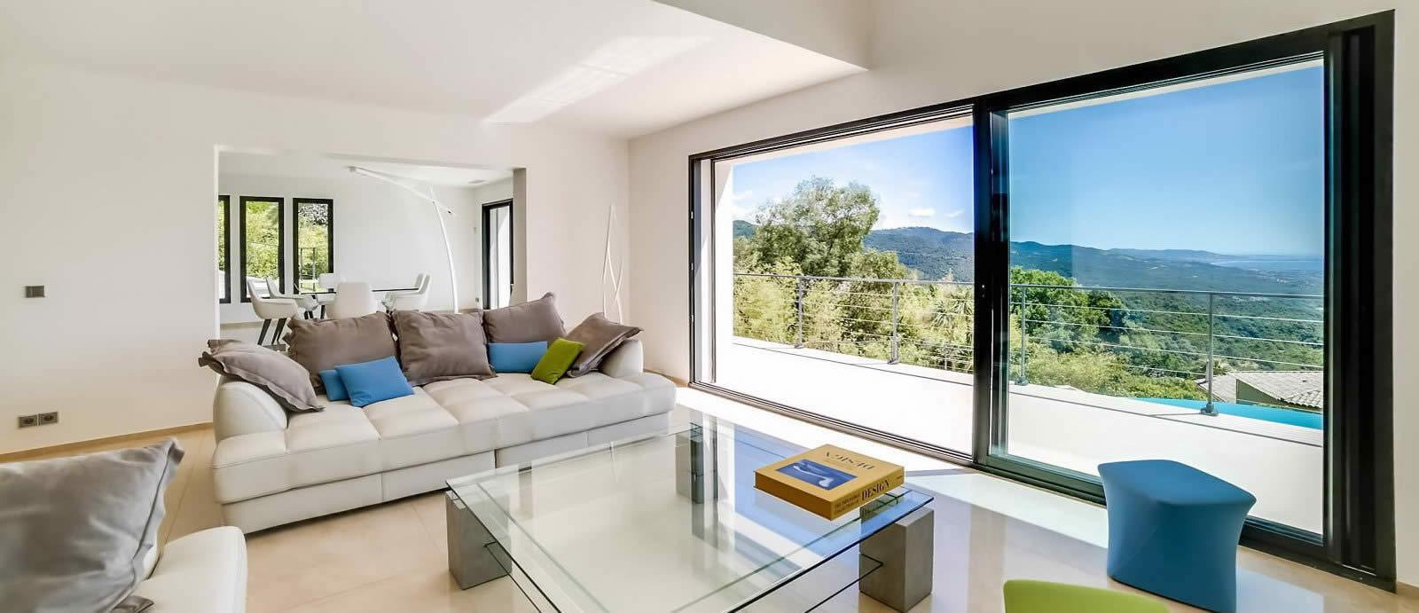 tout savoir sur l offre d achat d un bien immobilier. Black Bedroom Furniture Sets. Home Design Ideas