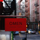 omen-azen-japanese-restaurant-soho