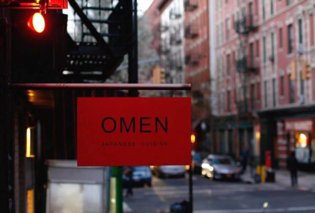 omen-azen-restaurant-japonais-soho_1