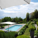 propriete-prestige-architecture-contemporaine-piscine-vue-lac-leman-a-vendre-paudex