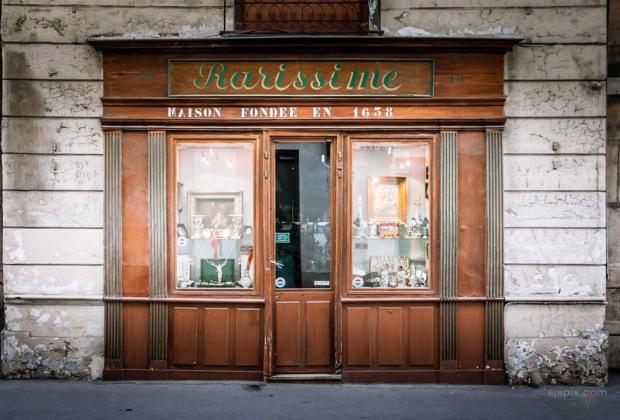 rarissime-antiquaire-bijoux-tableaux