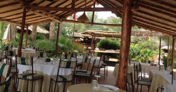 relais-du-lac-restaurant-vue-lalla-takerkoust