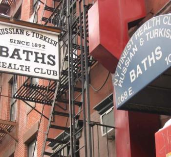 russian-turkish-baths-spa-trendy-east-village
