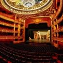 theatres-opera-spectacles-art-galleries