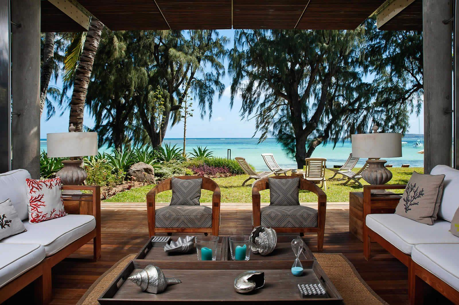 villa-trois-chambres-vacances