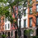 west-village-quartier-tendance-chic-boheme