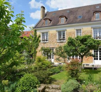 Investir chamonix acheter un chalet maison for Acheter une maison aux etats unis