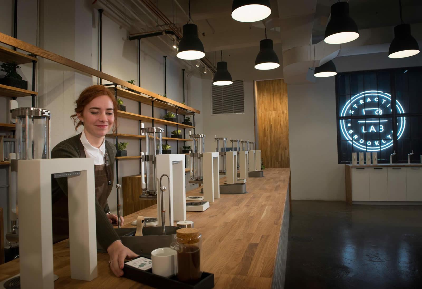 bar-the-cafe-exceptionnels-moulu-saveurs-rares-exotiques-monde-entier