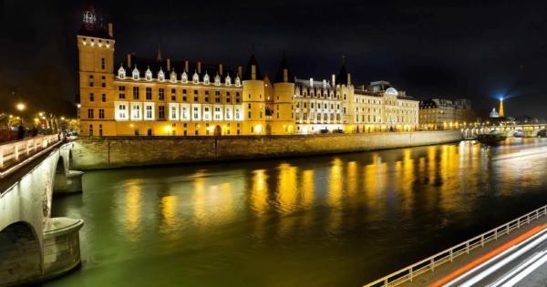 1er-arrondissement-jardins-musees-monuments