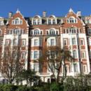 tout-savoir-achat-bien-immobilier-acquisition-maisons-appartements-duplex