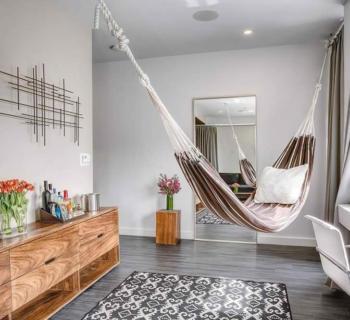 nu-hotel-downtown-brooklyn-sleep-hammock