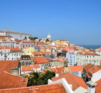O acheter dans le p rigord campagne ou ville for Acheter une maison au portugal