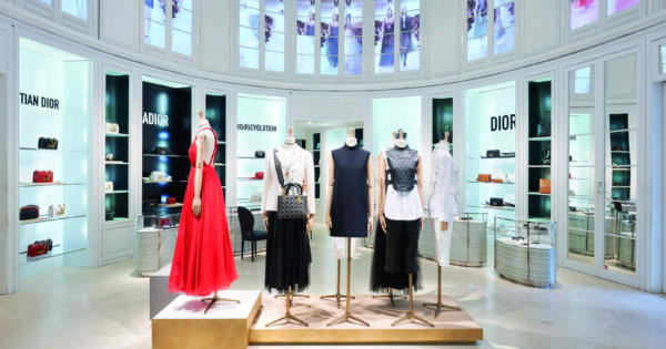 ateliers-haute-couture-dior-collections-stylisme-qualite