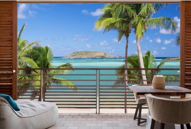 barthelemy-hotel-spa-resort-beauty-gastronomic-restaurant