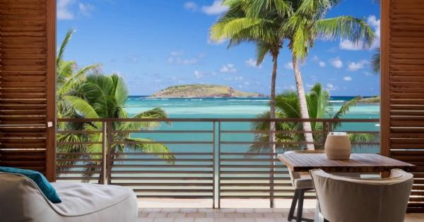 barthélemy-hotel-spa-resort-beauté-restaurant-gastronomique