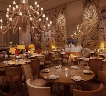 bazaar-jose-andres-restaurant-hotel-sls_4