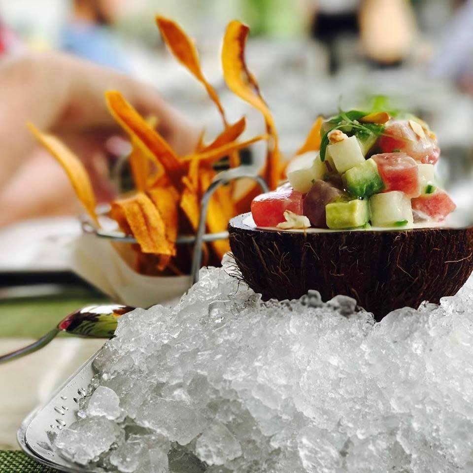 bazaar-jose-andres-restaurant-hotel-sls_5