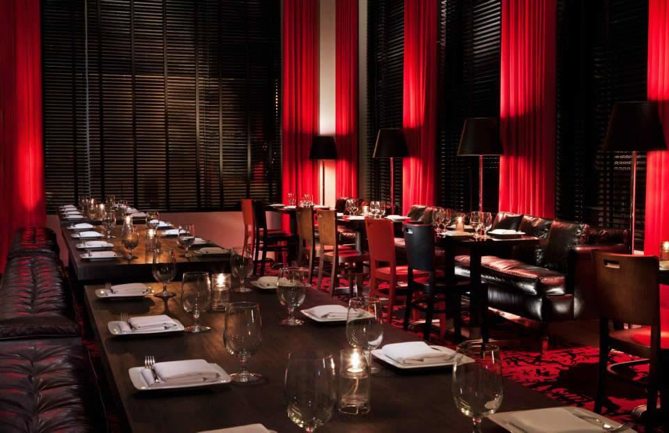 bazaar-jose-andres-restaurant-hotel-sls_7