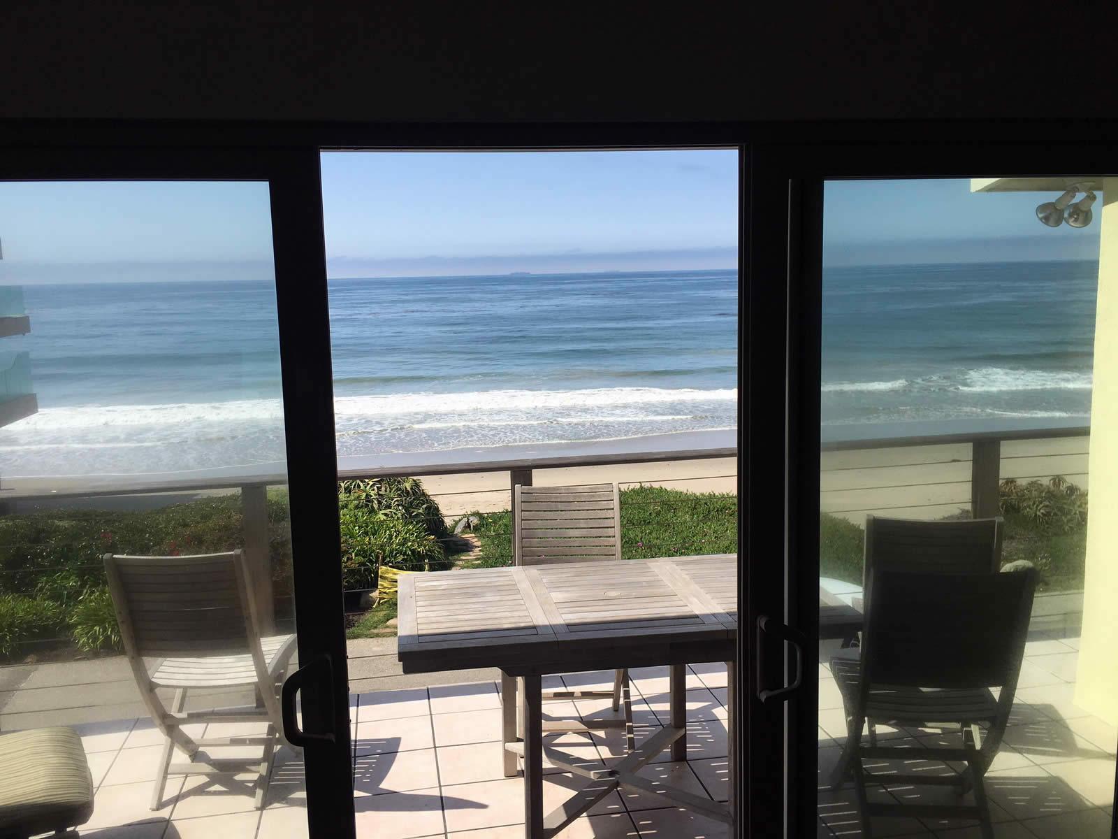 beach-house-a-vendre-malibu-residence-privee-balcon-vue-panoramique-ocean