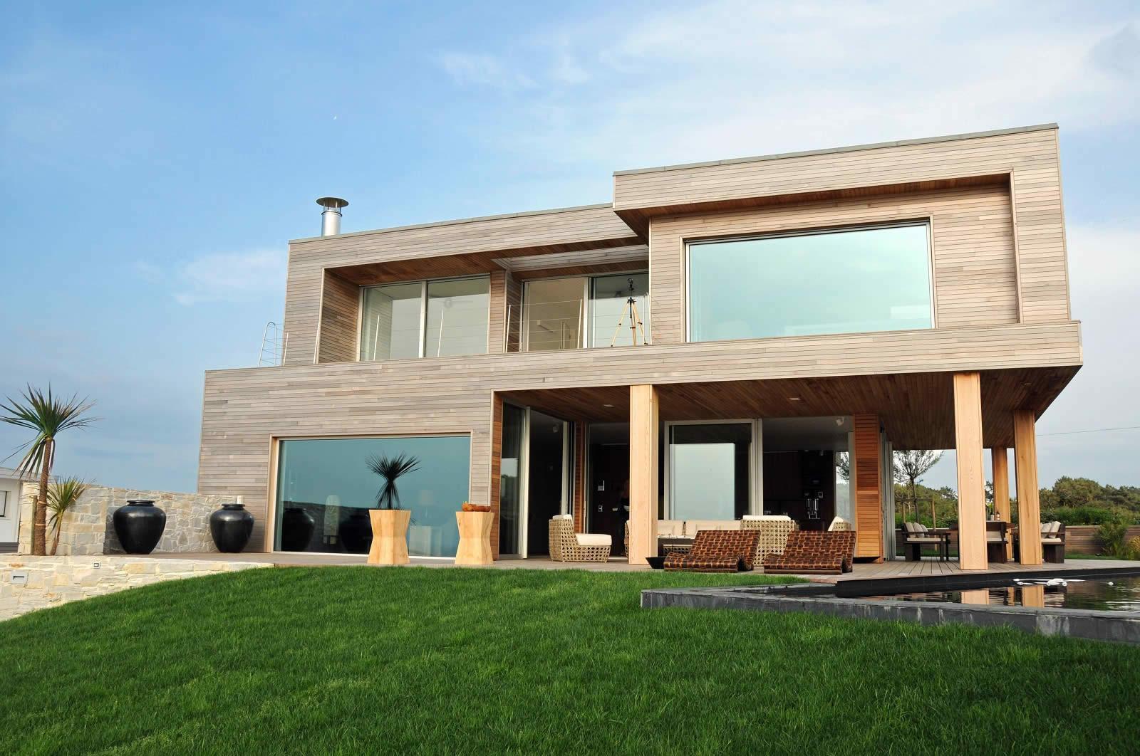 Les plus belles propri t s louer pour vos vacances - Villa de luxe vacances miami j design ...