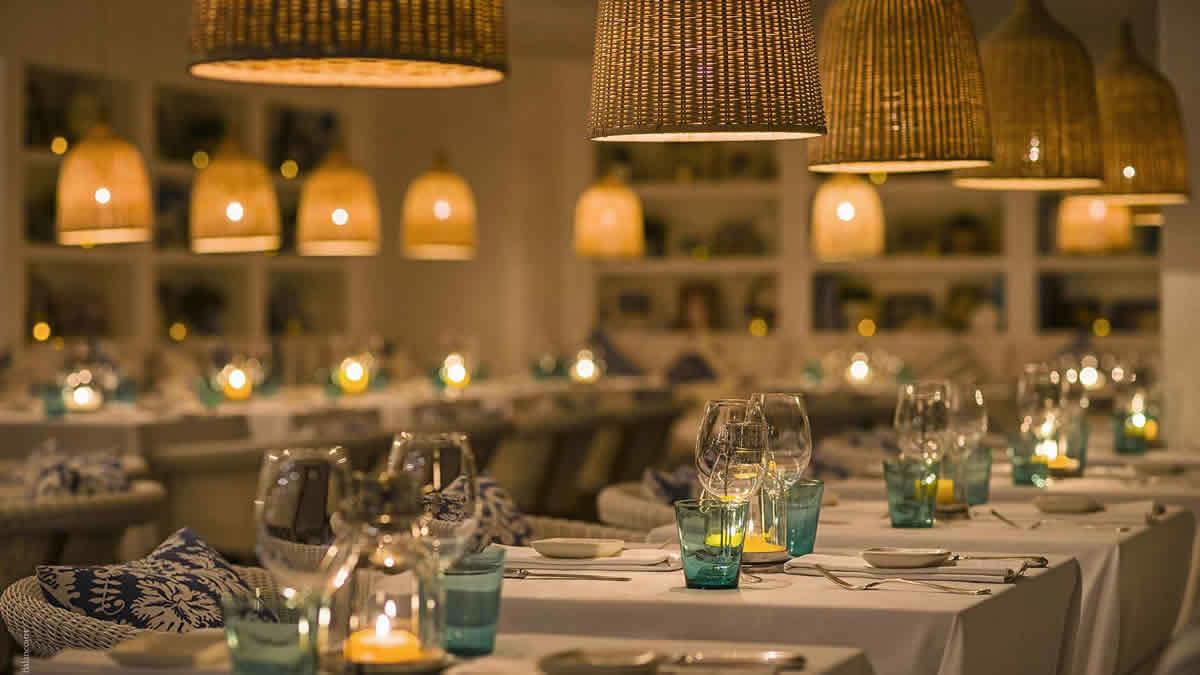 bonito-restaurant-gastronomie-francaise-amerique-latine_1