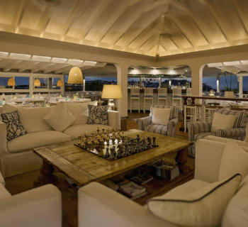 bonito-restaurant-gourmet-view-gustavia-bay