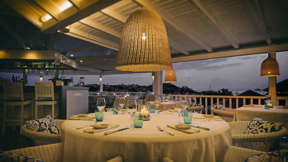 bonito-restaurant-gastronomie-francaise-amerique-latine_3