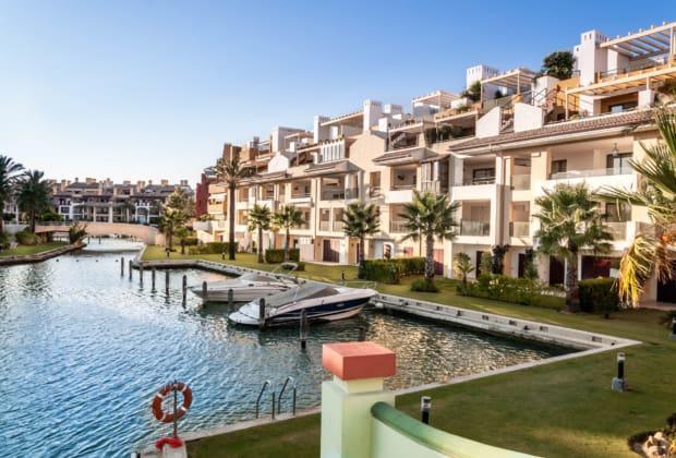 decouvrir-couleurs-andalousie-region-guide-immobilier-ou-vivre-investir