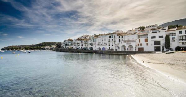 cadaques-costa-brava-culture-cuisine-mediterraneenne