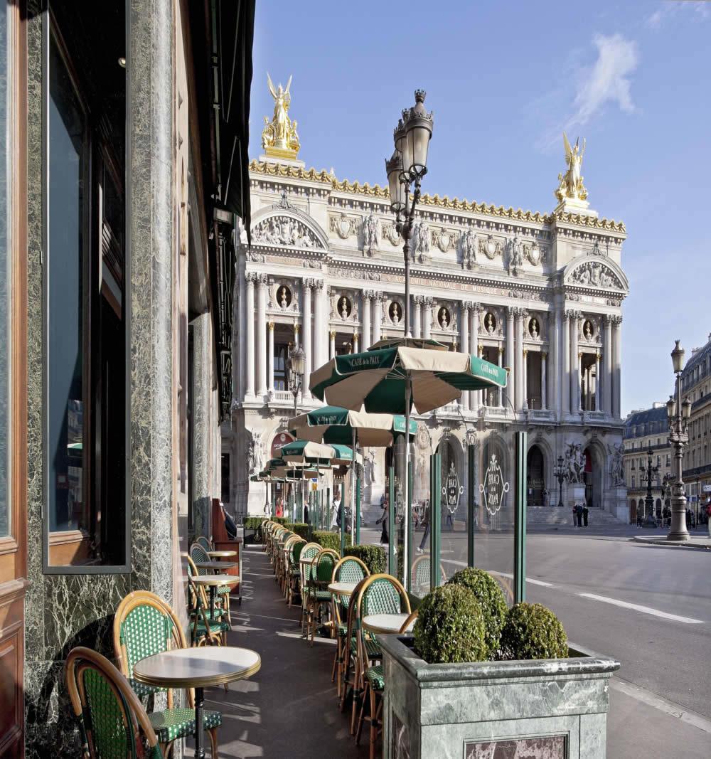 mythical-famous-cafes-tearoom