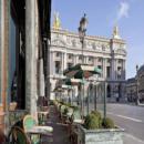 cafes-salons-the-mythiques-celebres