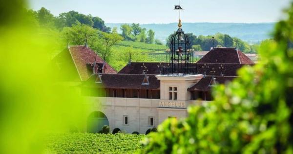 chateau-angelus-domaine-viticole-vin-tradition-familiale