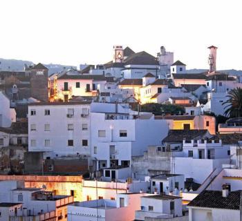 découvrez-espagne-andalousie-région