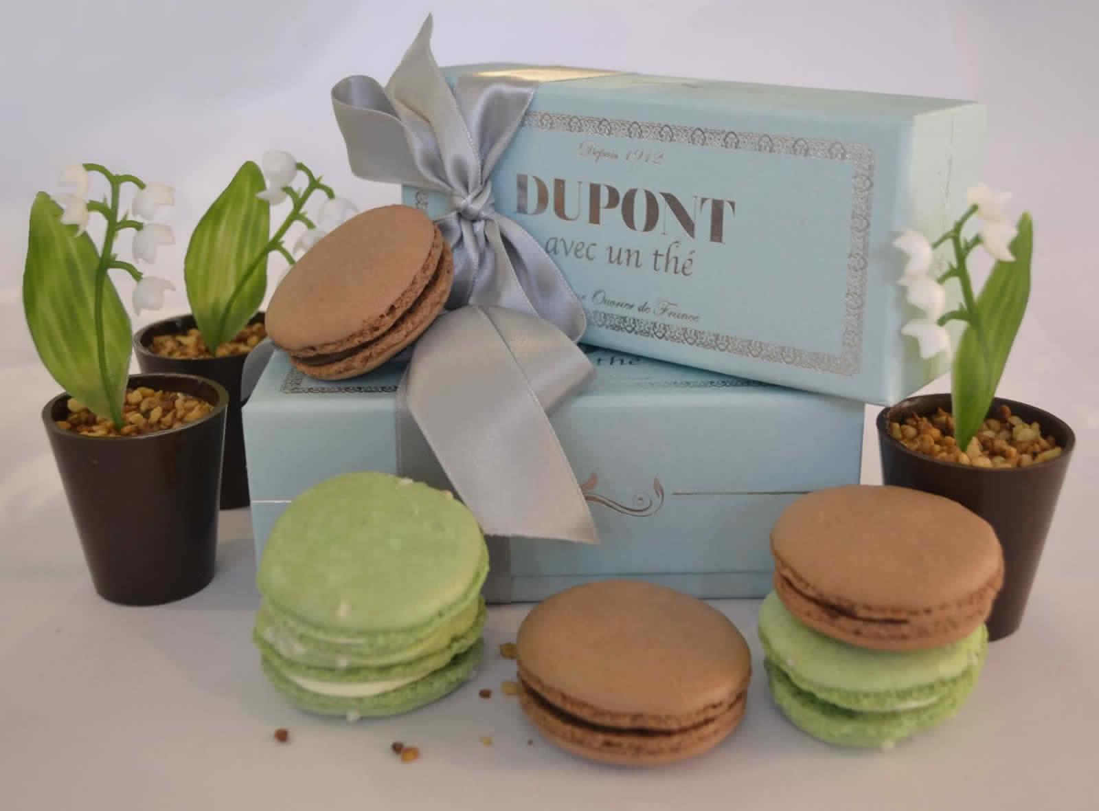 dupont-avec-un-the-chocolatier-patissier-specialites-normandes