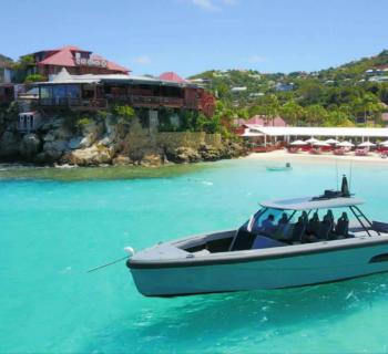 eden-rock-hotel-luxe-villa-spa-gastronomie-plage_4