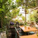 el-jardin-secreto-de-salvador-bachiller-adresse-secrete