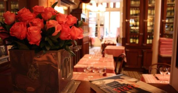 fontaine-de-mars-brasserie-cuisine-sud-ouest