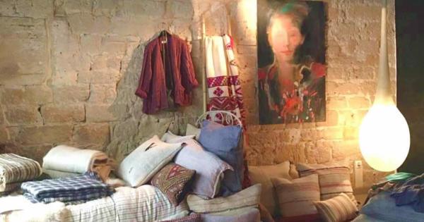gachon-pothier-boutique-decoration-fantasy-gypsy