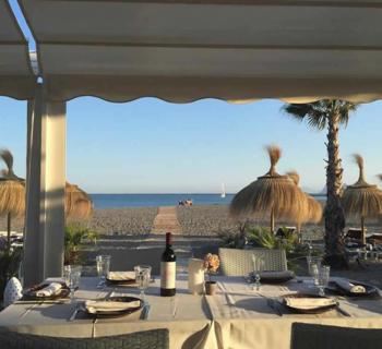 gigis-beach-cadiz-andalusia