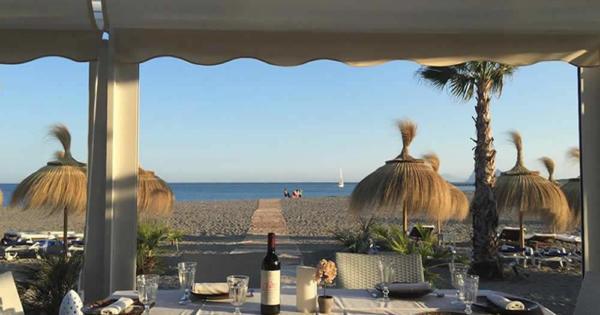 gigis-beach-plage-cadix-andalousie