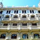 immobilier-appartement-chambres-vues-recemment-renove