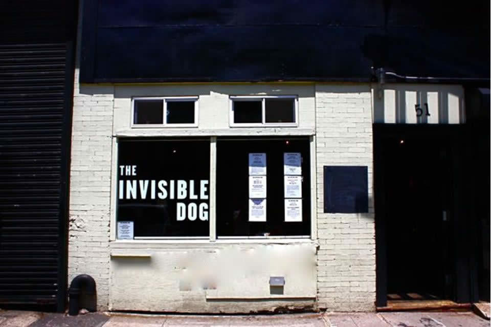 invisible-dog-art-center-brooklyn-atelier-galerie