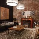 luzio-concept-store-decoration-art-world