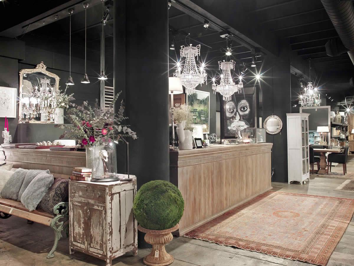 luzio-concept-store-decoration-art-culture_4